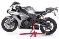 Superbike Package 2
