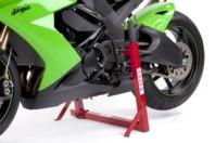 Yamaha FZ6 FZ-6 Abba Superbike Paddock Stand Fitting Kit Vehicle Parts & Accessories