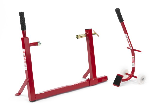 K1200 K1300 Package Abba Stands Uk